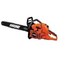 Where to rent CHAINSAW, GAS 20 in Haverhill MA