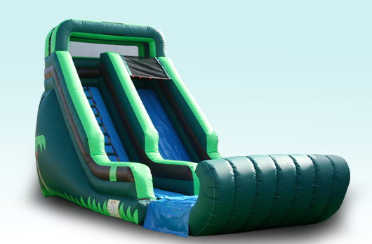 Where to find MOON WALK-WATER SLIDE in Haverhill