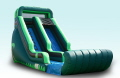 Where to rent MOON WALK-WATER SLIDE in Haverhill MA
