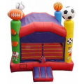 Where to rent MOON WALK-SPORTS BOUNCE in Haverhill MA