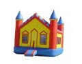 Where to rent MOON WALK-13X13 CASTLE in Haverhill MA