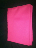 Where to rent LINEN HOT PINK in Haverhill MA