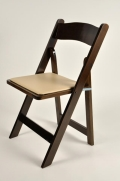 Where to rent CHAIR,FRUITWOOD in Haverhill MA
