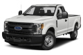 Where to rent TRUCK, FORD F250 WHITE in Haverhill MA