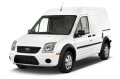 Where to rent TRUCK, FORD TRANSIT in Haverhill MA