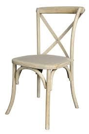 Where to find CHAIR, LUCCA CROSSBACK-CALL FOR PRICING in Haverhill